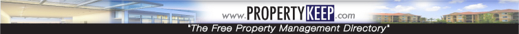 property keep